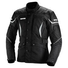 Chaqueta, Jacket IXS Mamba Black T.XXL