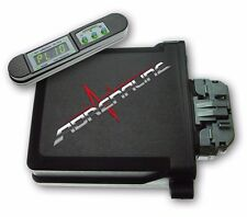 Quadzilla Adrenaline With Control Pod for Dodge 5.9L 98 - 00 ADR1000 +180HP