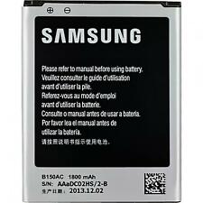 Batteria per Galaxy Core Plus SM-G 350 B150AE 1800 mAh bulk