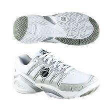 Zapatillas deportivas de hombre en color principal blanco de piel