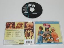 CHARLES FOX/Bande Originale/9 to 5 (intrada Volume 84) CD Album