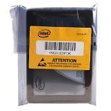 Intel SSD 320 Series 600GB, SSDSA2CW600G310 Solid-State Drive Brown Box
