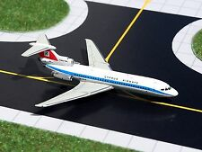 Gemini Jets GJCYP774 Cyprus Airways Hawker Trident 2E 5B-DAB 1:400 Scale New