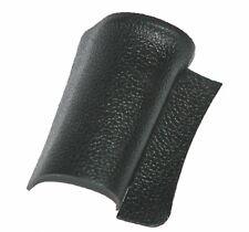 Canon EOS 30D Digital Camera Finger Grip Rubber - Repair Parts