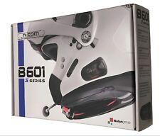 NOLAN N-COM Bluetooth System B601 S Solo  für N43 N 71 N85 N86 N90 N91 N103