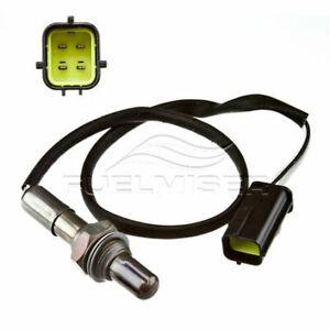 Fuelmiser Oxygen Lambda Sensor COS763 fits Mazda 929 3.0 i (HC), 3.0 i (HD)