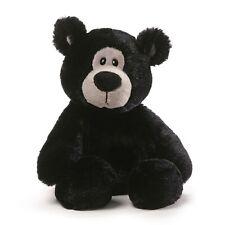 """Gund - Indigo Bear - 12"""""""