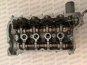 Cylinder Head Bolt Set MINI JCW CLUBMAN 16V 1.6 211 N14B16C 3//2008-