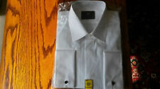 Marks and Spencer Formal Occasion Shirts for Men