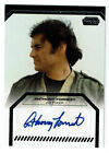50 Hottest 2012 Topps Star Wars Galactic Files Card Tracker 9