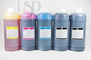 5 Pint premium refill ink for HP 60 XL 74 75  92 93 94 95 96 901XL 564 XL 920 XL
