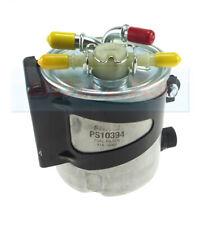 FRAM PS10394 DIESEL FUEL FILTER RENAULT MEGANE SCENIC 1.5 2.0 DCI