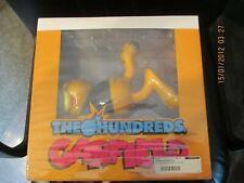 The Hundreds X Garfield Skateboarder Collectors Vinyl Figure - New, Rare