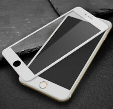 3D Full Screen Coverage Tempered Glass Screen Protector for iPhone 8 8Plus New