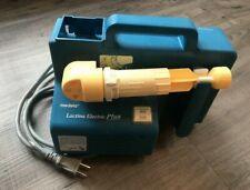 Lactina Electric Plus