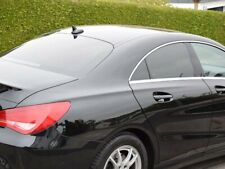 Tönungsfolie passgenau Mercedes CLA C117 ab 2013