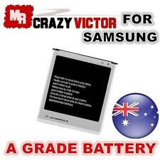 Battery for Samsung Galaxy On5 SM-G5500 G550FY G550T1,Galaxy J3 2016,EB-BG530CBU