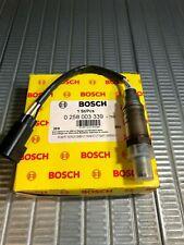 FORD Escort Mk5 1.8 Sensore Lambda Ossigeno Pre CAT 1992 LEMARK 1013145 1025 958 NUOVI