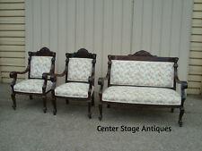 chippendale antique sofas chaises 1900 1950 for sale ebay rh ebay com