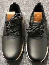 Men's Skecher 10.5 Relven-Hemson Shoes