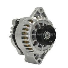 Alternator-New Quality-Built 8268607N Reman