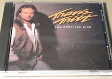 Travis Tritt - The Restless Kind - CD