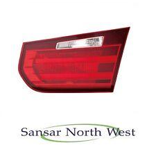 BMW 3 SERIES F30 2011-10//2015 LED REAR INNER BOOT LIGHT LAMP PASSENGER SIDE N//S