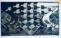BRAND NEW PEARL JAM SEATTLE HOME SHOWS POSTER EMEK IN HAND