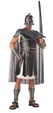 Costume 7pc Centurion Gladiator Warrior Men 44-46 XL New