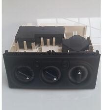 7701042188 Original Renault Klima Bedienteil Steuerung