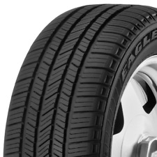275 55 20   1 NEW TIRE GOODYEAR EAGLE LS2   275-55-20 2754520  275/55/20