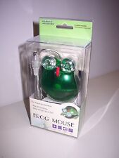 Frog Mouse For Windows XP/2000/98/95