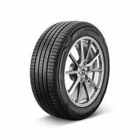 1 New Nexen Roadian Gtx  - 265/50r20 Tires 2655020 265 50 20