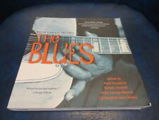 Martin Scorsese Presents The Blues  0060525452