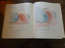 LES NUAGES : 2 TOMES: NUAGES & METEORES + SYSTEMES NUAGEUX & TYPES DE CIELS