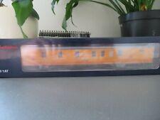 More details for electrotren e5232 coach correos de 4 ejas version amarilla estander epoca 1v