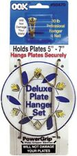 "Impex Systems #50470 5-7"" 30Lb Plate Hanger by Ook/Impex Systems Group"