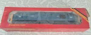 HORNBY TRI-ANG Railways 00 Gauge D6830 Diesel Locomotive Boxed UNTESTED