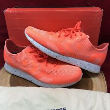 Converse Auckland Racer Fiery Coral Size 12 145300C