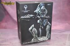 Core Play Legacy of Olympus HADES 1/6 Scale Action Figure 4582428466416 NEW