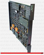Mitel MC263BA DS1 Formatter SX2000 SX-2000