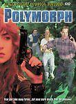 Polymorph (DVD, 2005)