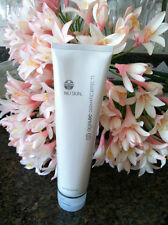 Nu Skin nuskin AgeLOC Dermatic Effects Body Contouring Lotion