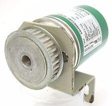 LIKA ROTACOD AM5808/16BP-10-EL6 Drehgeber Encoder Impulsgeber Motor 11-30V