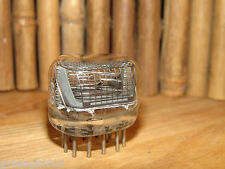 Vintage Nixie Tube   #698385