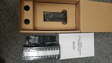 Allworx Tx 9224 Expander Connects To A Allworx 9224 Series Phone New In Box