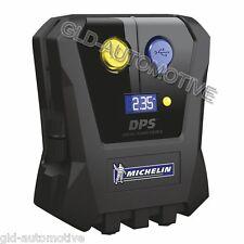 Mini COMPRESSORE AUTO Digitale MICHELIN 9518 12V  Pressione Gomme 3221320095188