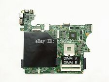 Dell XPS 14 L401x Intel Motherboard - 11NDY / 011NDY