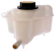 Pressurized Coolant Reservoir - Fits Saturn S-Series #21030881