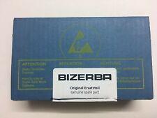 Głowica drukarki Bizerba KD2003-DC91C PP (65620170501)